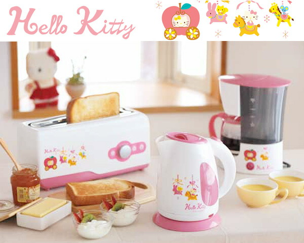 cost kitchen cabinets eco kitchen snoopy electric kettle 0 8 l rakuten global 14034
