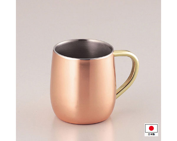 country kitchen cabinets pictures eco kitchen rakuten global market copper 12 oz mugs 14148