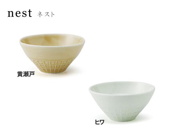Miyama ? Miyama ? ? nesting ? nest parents Teacup S ? kizzusaizu ? [ kitchenware and tableware Japanese instrument rice bowls pottery]  sc 1 st  Rakuten & eco-kitchen | Rakuten Global Market: miyama (Miyama) nest (nest ...