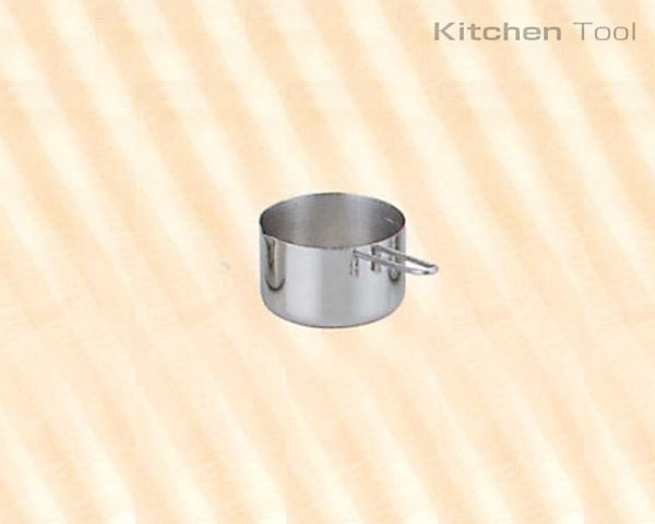 kitchen cabinets for corners eco kitchen measuring cup 200 ml rakuten global market 20388