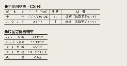 cs-hw8_3.jpg