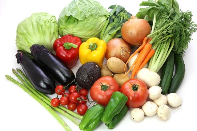 野菜洗浄剤 菜ピカ
