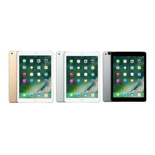 iPad 第5世代 Cellular 32GB