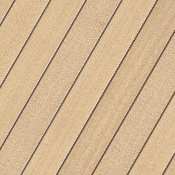 アガチス(南洋桂) 一枚もの 無垢羽目板【プレミアム】無塗装 9×105×3650mm