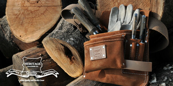 Heritage_Leather