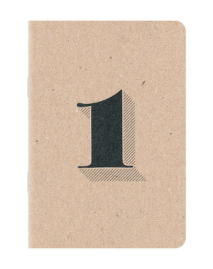 numbered_front