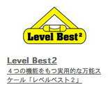 Level Best2