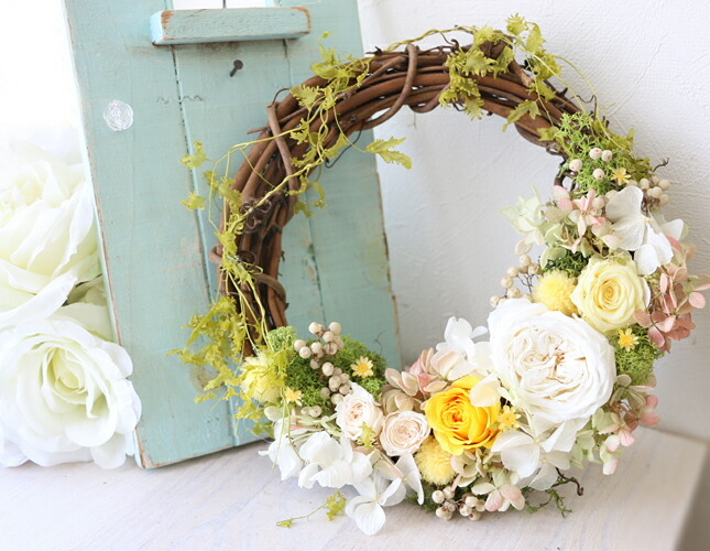 Purim wreath3 3