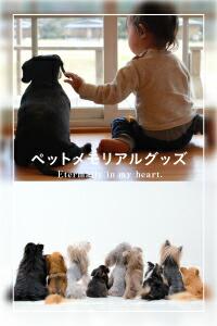 ペット用 仏壇 仏具 仏器 線香 ローソク おりんの販売ページ