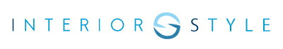 インテリア家具の総合通販サイト インテリアS-STYLE(エススタイル)