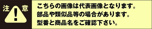 attention_type02.jpg