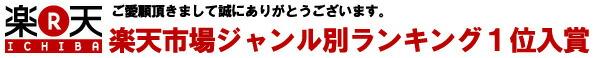 1th_coment.jpg