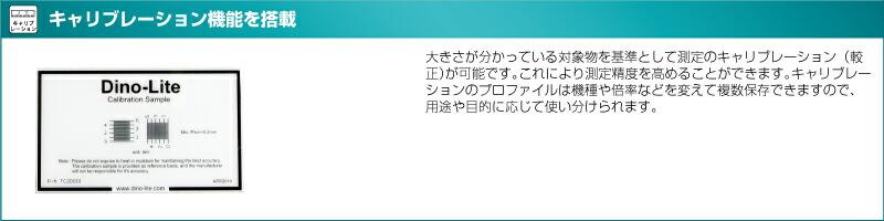 11-01.jpg