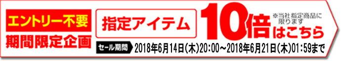 エディオン楽天市場店独自企画 指定商品ポイント10倍!