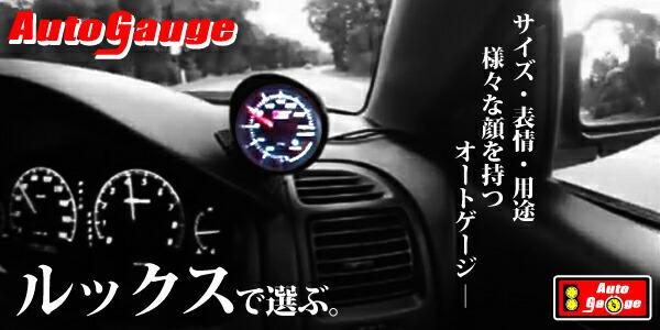 agpg_looks2.jpg