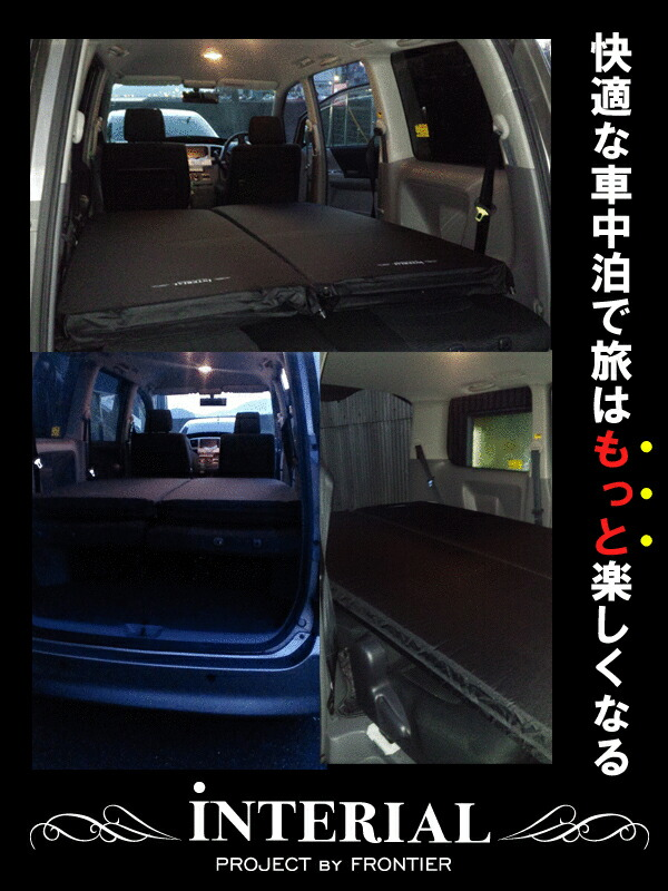 shachu0415-3.jpg