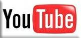 youtubeで動画チェック