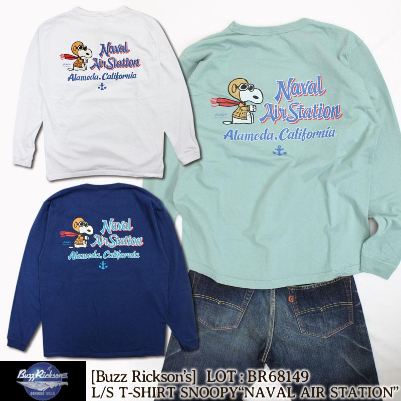 BuzzRicksons,バズリクソンズ,ミリタリー,Tシャツ,BR78021