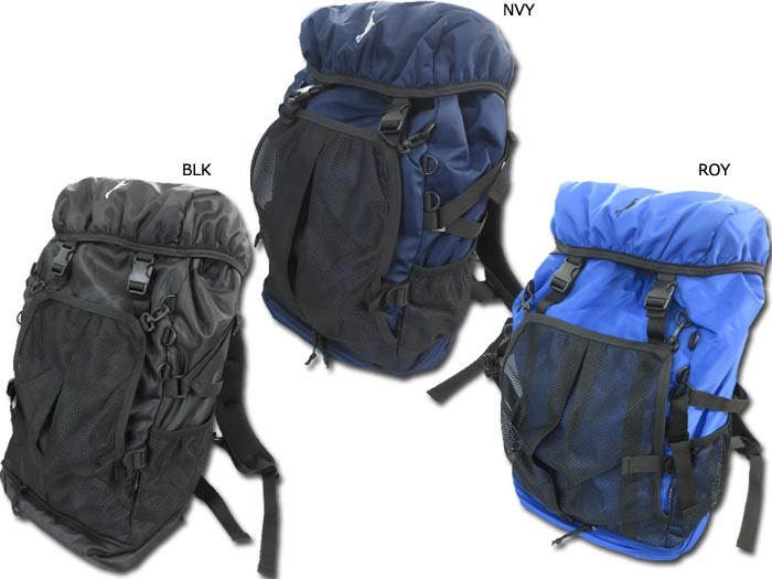 IN THE PAINT /インザペイント BACKPACK/バックパック (ITP14356) リュックサック