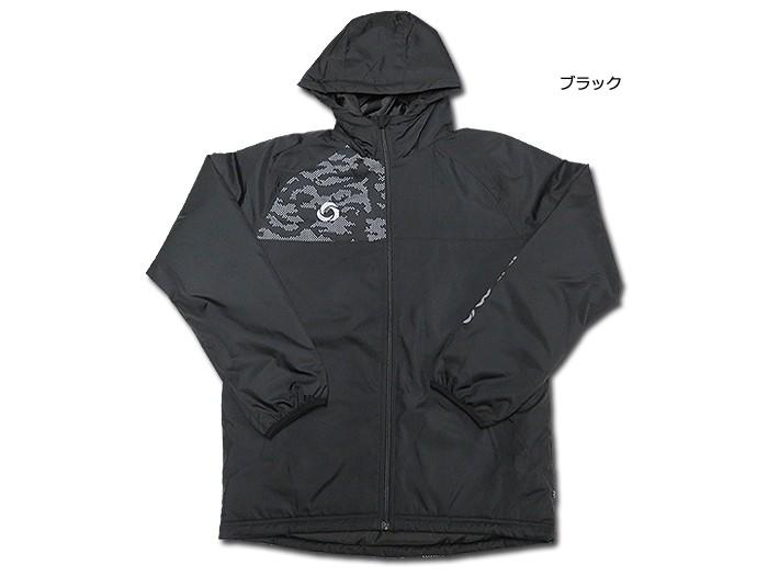 bonera/ボネーラ 中綿 ジャケット(BNR2020-1)
