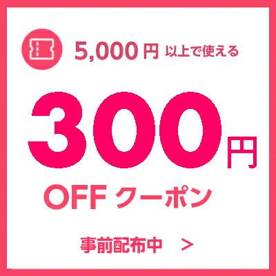 300円ss64