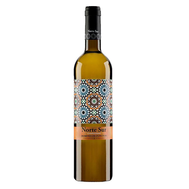 スペイン産白ワイン