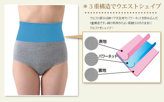 how to make homemade hip pads
