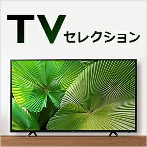 テレビ特集
