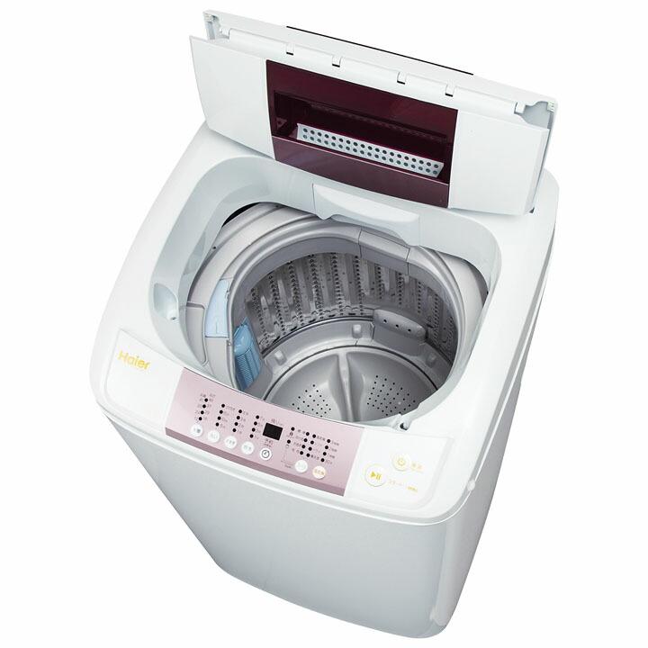【洗濯機全自動5.5kg全自動洗濯機5.5kgハイアール】