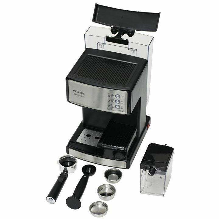エスプレッソマシンエスプレッソ機エスプレッソ器エスプレッソカプチーノエスプレッソマシンエスプレッソ器カフェプリマ