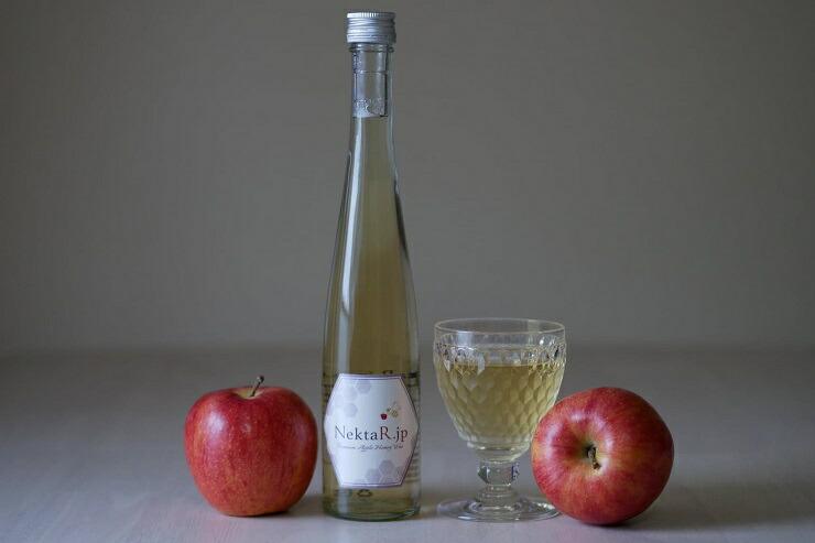 蜂蜜酒ネクタル