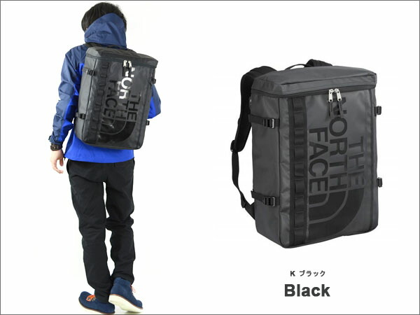 bcfusebox 2 elephant sports rakuten global market north face the north face north face base camp fuse box backpack at gsmx.co
