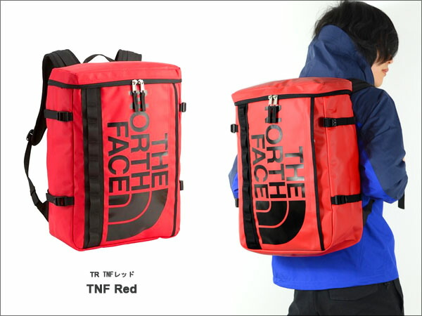 bcfusebox 3 elephant sports rakuten global market north face the north face north face bc fuse box backpack at n-0.co