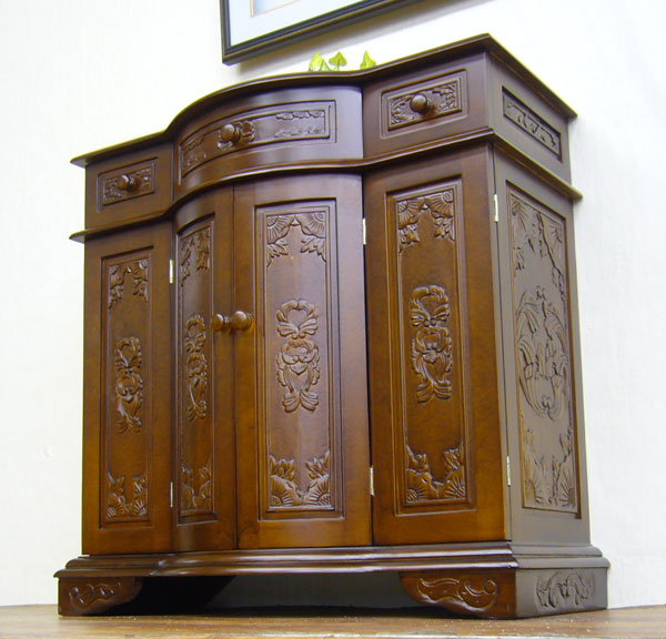 "Asian furniture, antique furniture, furnitures Li, Asian furniture, Asian,  Homewares and furniture discount furniture store! - Elmclub: 'Console Cabinet""and"" Outlet ☆ Translation And"