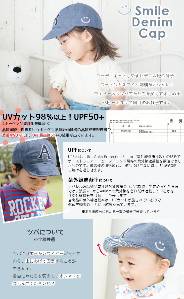 b31a3fc206aa5b Qoo10 - ネット通販|eBay Japan