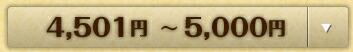 4501円〜5000円