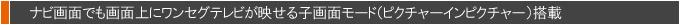 dct-700ns-4.jpg
