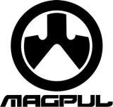 f18694627b アクセスオーバーシーズ正規品】MAGPUL フィールドケース iPhone7 and ...