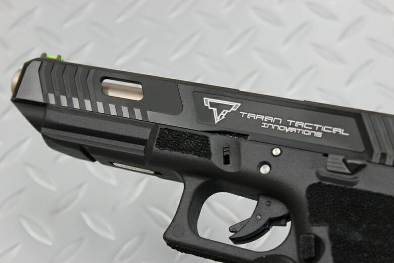 TTI G34 コンバットマスター 【...