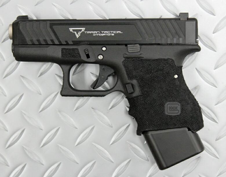 TTI Glock26 コンバットキャリー...