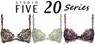 スタジオファイブ20