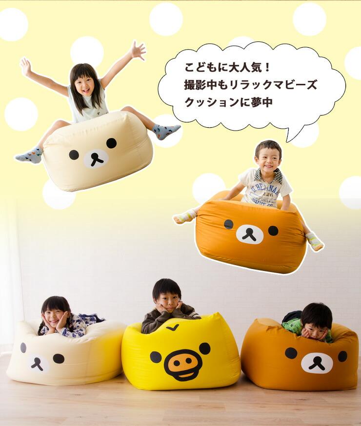 fx-cube-kiiro_04.jpg