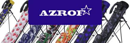 アズロフ AZROF
