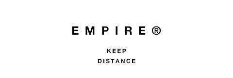 腕時計ベルトの専門店 EMPIRE