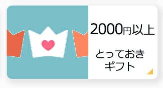 2000以上