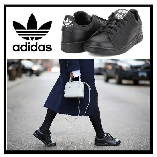 c5e3781d7e2 ENDLESS TRIP  adidas Stan Smith J Sneaker adidas Stan Smith Womens ...