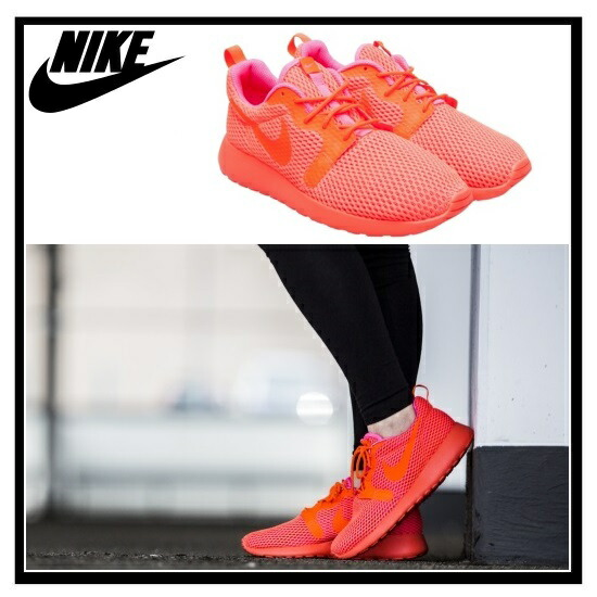 43d71f0f4602 ENDLESS TRIP  NIKE (Nike) WOMENS NIKE ROSHE ONE HYPER BREATH (ローシ ...