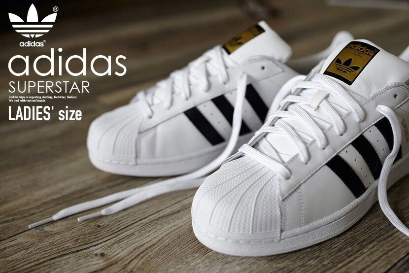 adidas superstar black white black