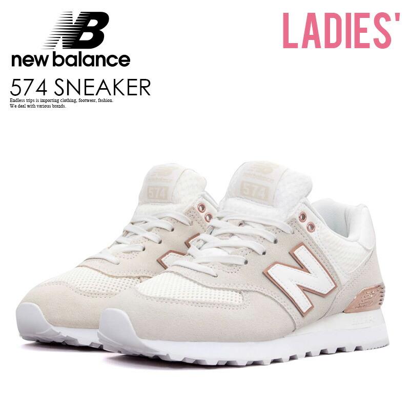 new balance wl574fsa