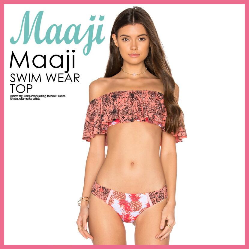 f2d6f89c94 ENDLESS TRIP: Rakuten shopping marathon Maaji (merge) BOOGIE ...